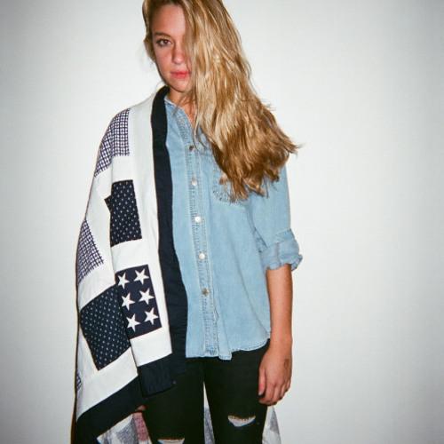 LuisaAudieFulton4's avatar