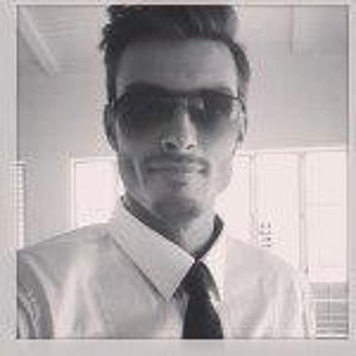 Zizi Prince's avatar
