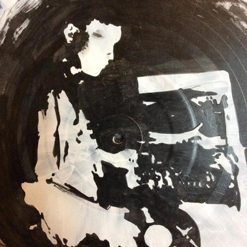 Ron Koss's avatar