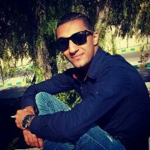 mohammed garad's avatar