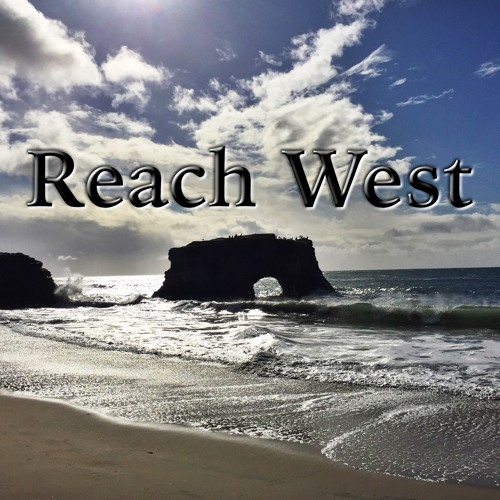 Reach West Radio's avatar