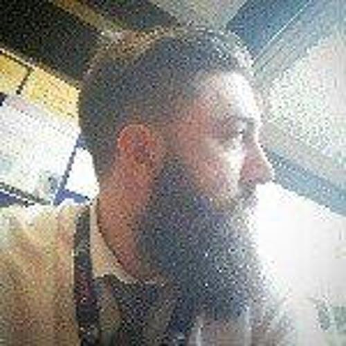 Slimm XoX's avatar