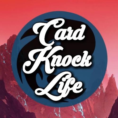CardKnockLife's avatar