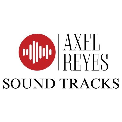Axel Reyes's avatar