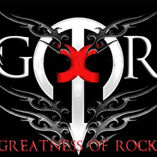 Greatness Of Rock's avatar