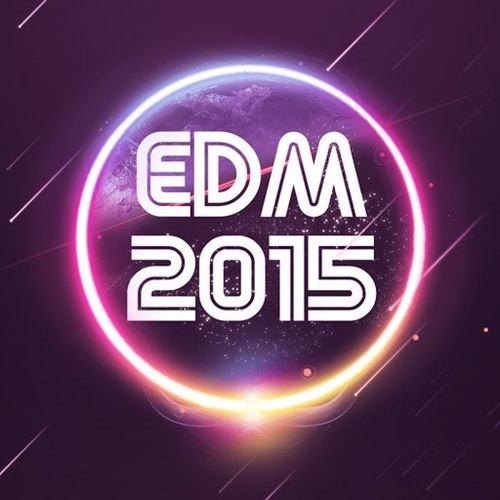 EDM 4 Lifetime's avatar