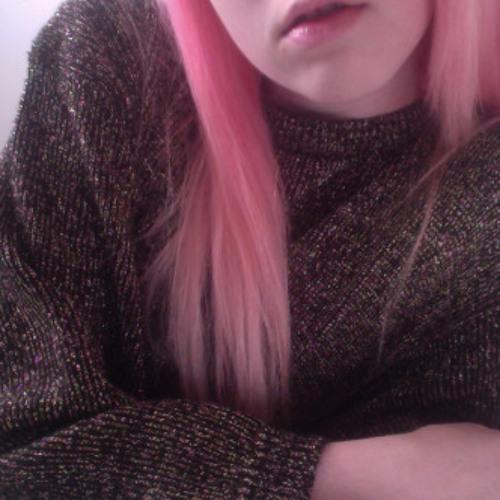 Natalia P x Leggat5's avatar