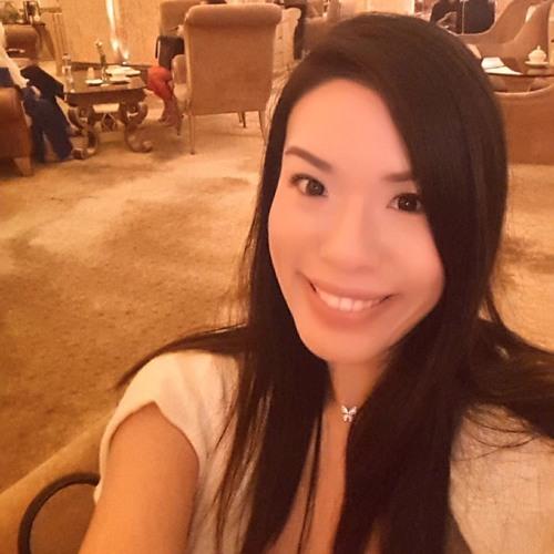 Yuka Namgo's avatar