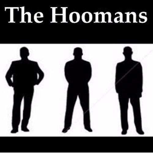 The Hoomans's avatar