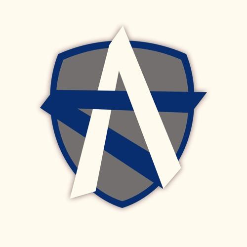 AV Assessoria's avatar