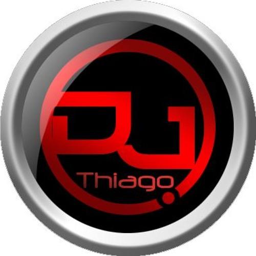 Dj-Thiago (Tribal)'s avatar