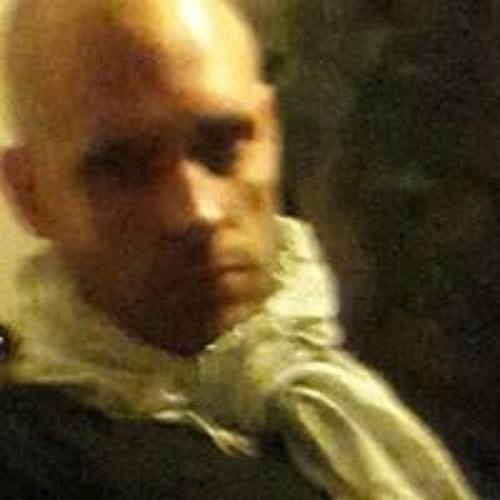 Magnus Örnulf Lange's avatar
