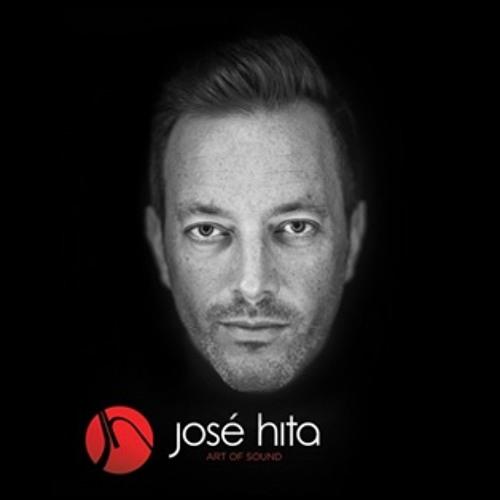 José Hita's avatar