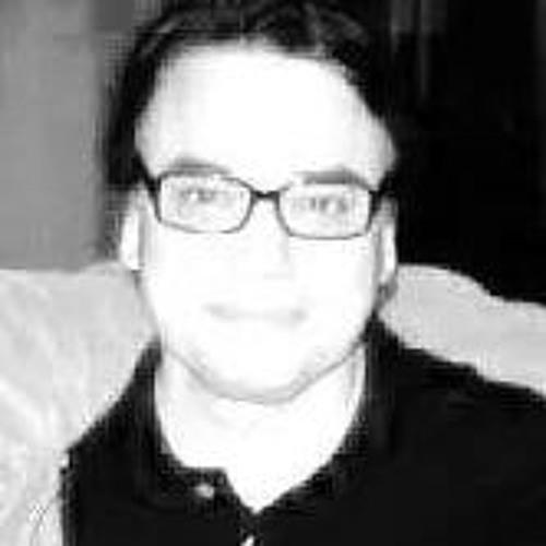 Tony Largo's avatar