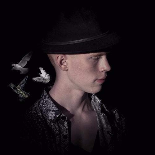 Ethan Lamb's avatar