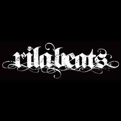 Rilabeats (Keep it Rila)'s avatar