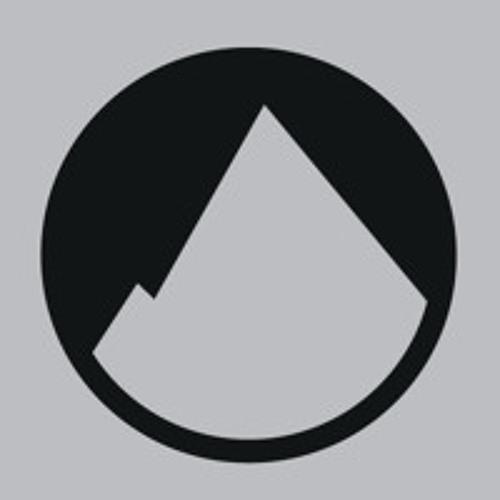 Schmülligan's avatar