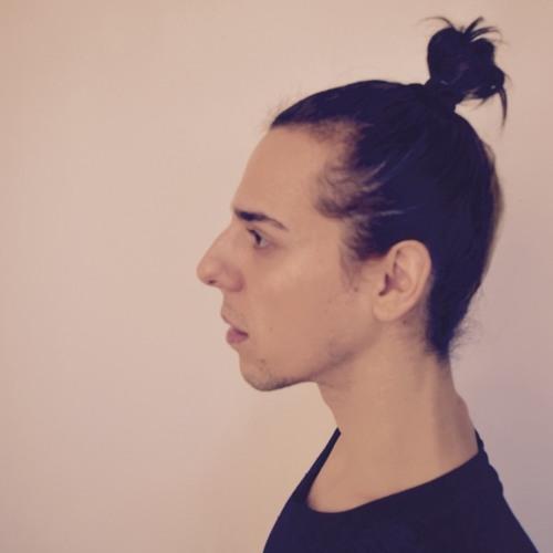 Tobi's avatar