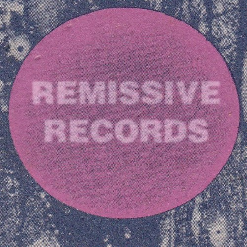 Remissive Records's avatar