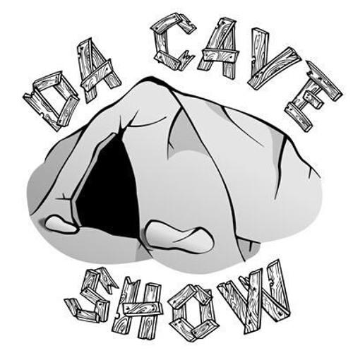 Da Cave Show's avatar