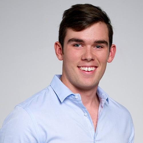 Ben Pettingill's avatar