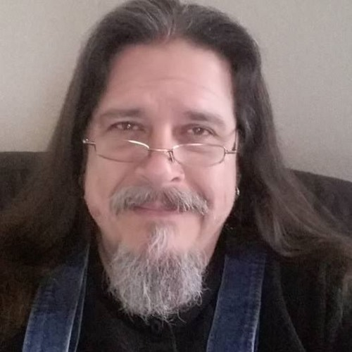 Doc Shadowbear's avatar