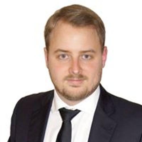 Adam Tracz's avatar