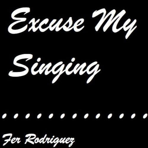 Excuse My Singing's avatar