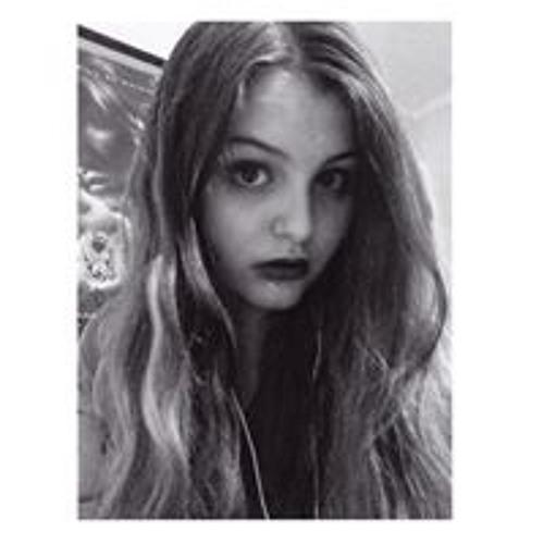 izzylovesya's avatar