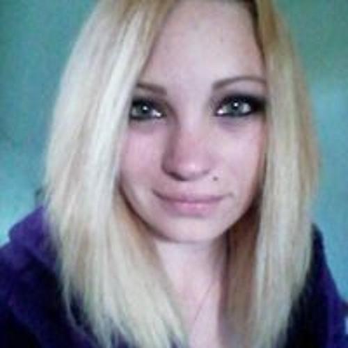 Stephanie J. Hayes's avatar