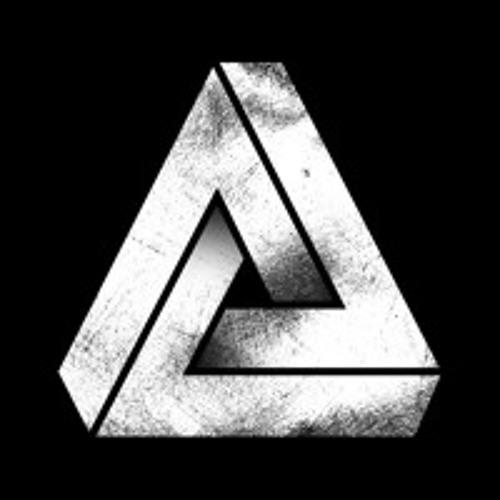 minomusic's avatar