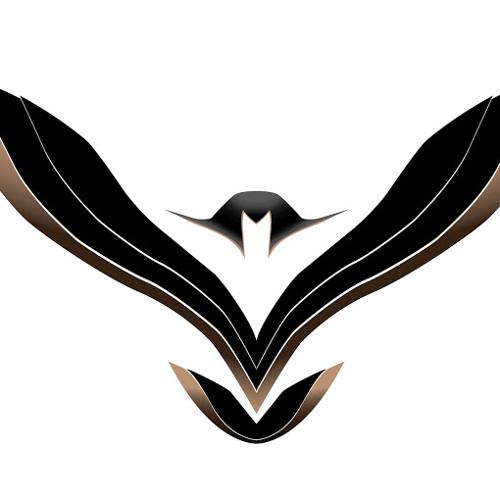 Horus Drones's avatar