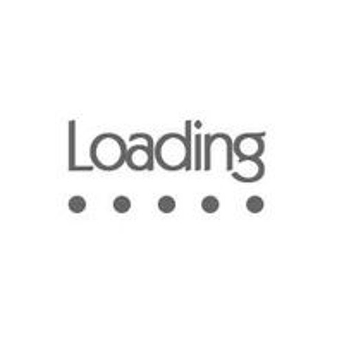 Loader77's avatar