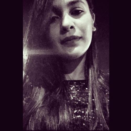 Waseema's avatar