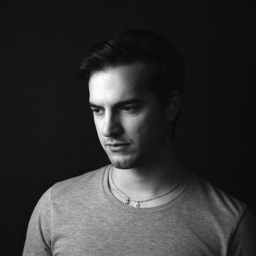 Andrea.Belluzzi's avatar