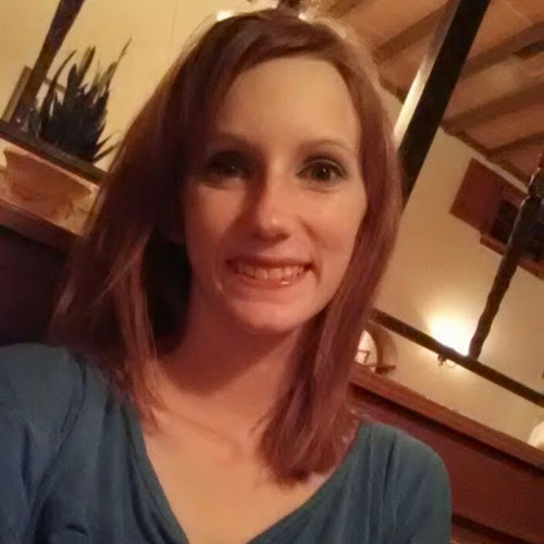 Elizabeth Bailey's avatar