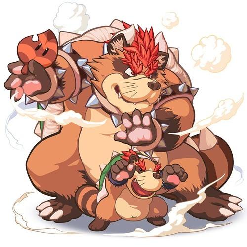 Eardew's avatar