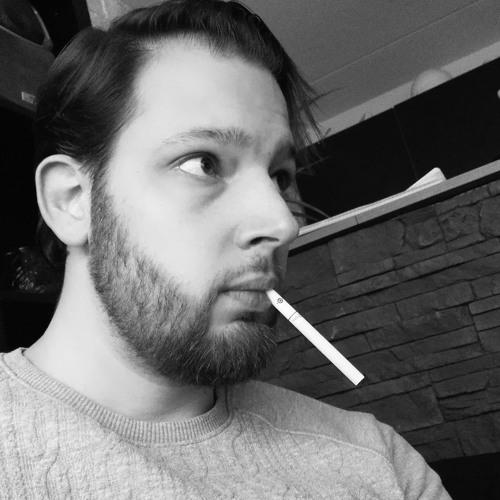 Rolf Prill's avatar