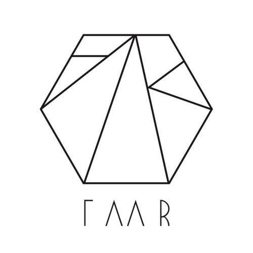 FAAR's avatar