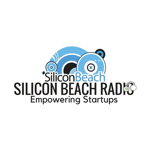 Silicon Beach Radio's avatar