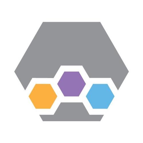 P.Lin* / CTP Studio's avatar