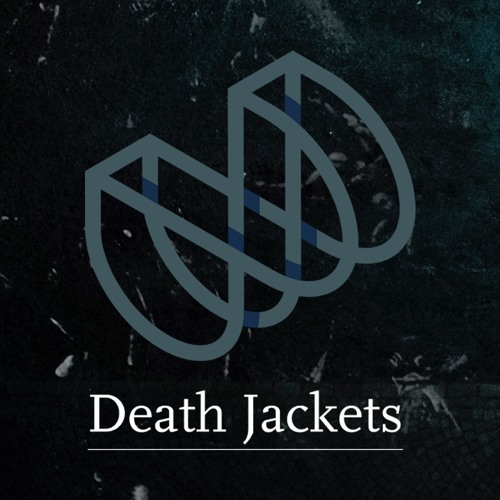 Death Jackets's avatar