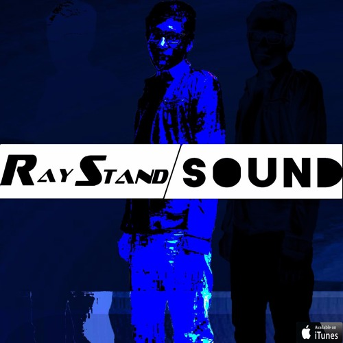 RayStand Sound's avatar