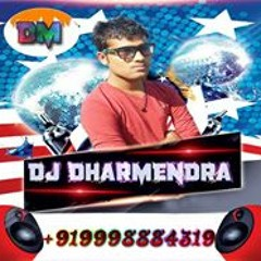 Dharmendra Machhi