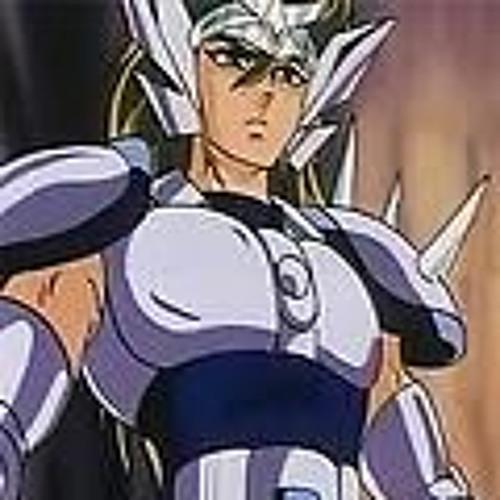 persusargol's avatar