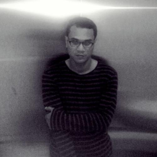 Theo Abdika - Tea And Backyard