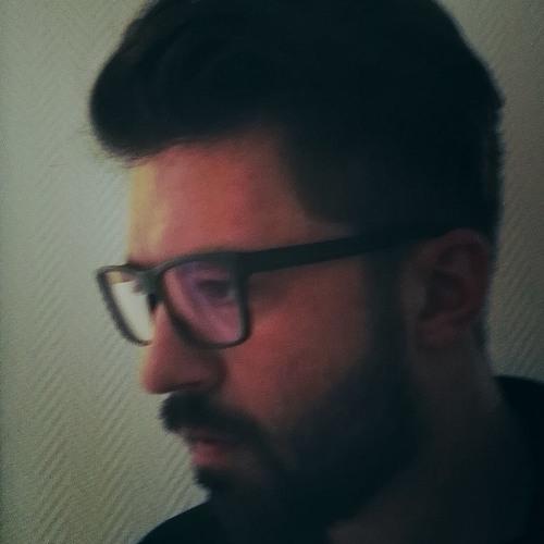 paveltann's avatar