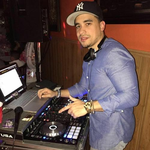 DJ KOBE's avatar