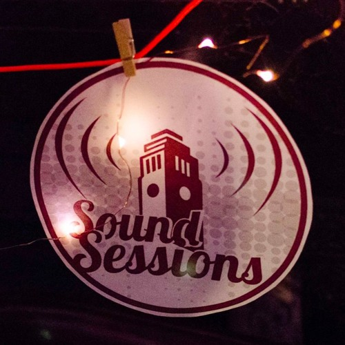 LSR: Sound Sessions's avatar