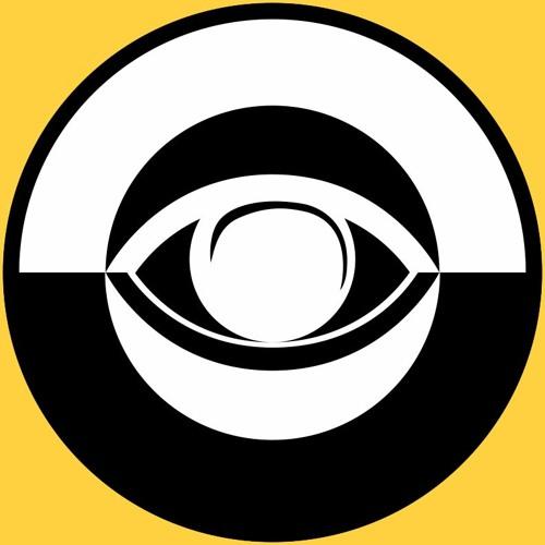 KAVA Music's avatar